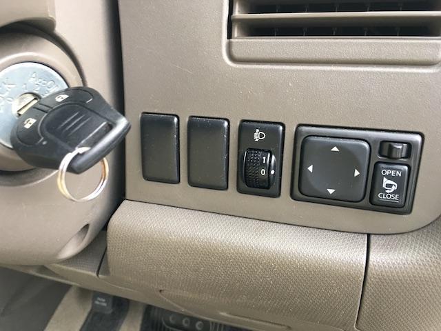 「日産」「キューブ」「ミニバン・ワンボックス」「沖縄県」の中古車35