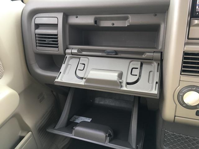 「日産」「キューブ」「ミニバン・ワンボックス」「沖縄県」の中古車37