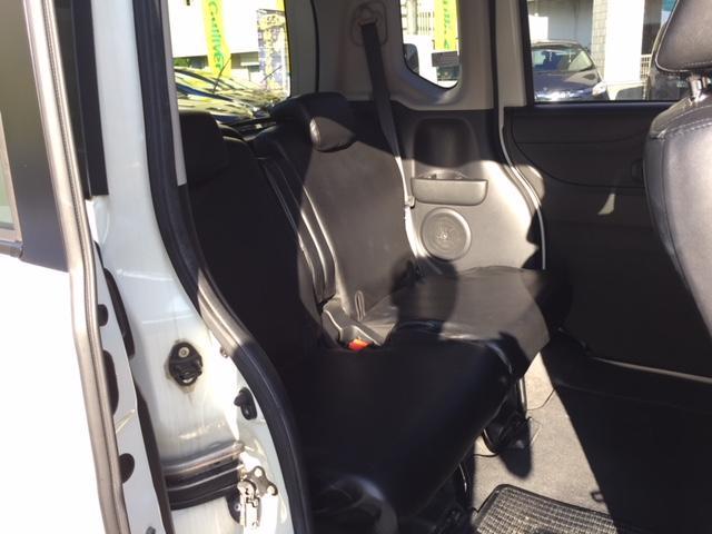 「ホンダ」「N-BOX」「コンパクトカー」「沖縄県」の中古車19