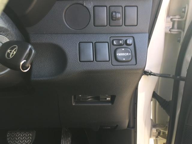 「トヨタ」「ラクティス」「ミニバン・ワンボックス」「沖縄県」の中古車25