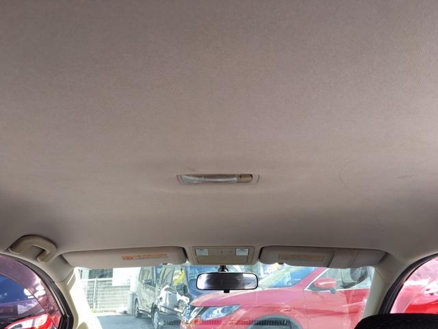 「日産」「ティーダ」「コンパクトカー」「沖縄県」の中古車31
