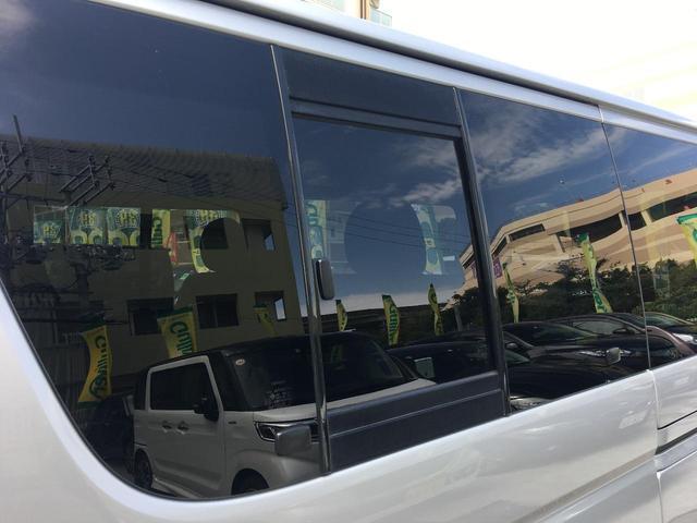 「トヨタ」「レジアスエースバン」「その他」「沖縄県」の中古車25