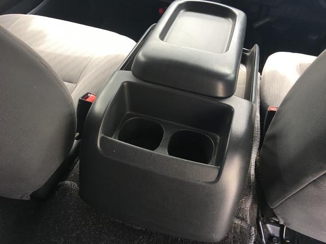 「トヨタ」「レジアスエースバン」「その他」「沖縄県」の中古車29