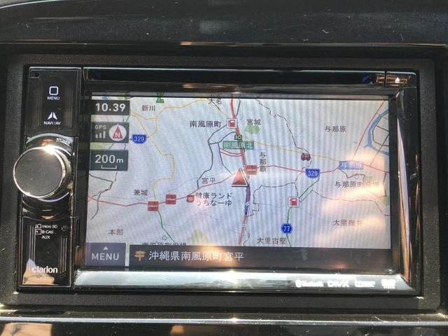 「ホンダ」「インサイト」「セダン」「沖縄県」の中古車7