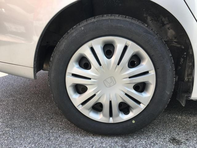「ホンダ」「インサイト」「セダン」「沖縄県」の中古車17