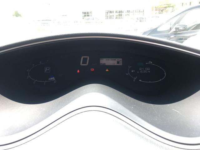 「日産」「セレナ」「ミニバン・ワンボックス」「沖縄県」の中古車29