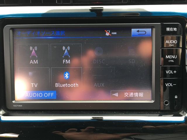 「トヨタ」「ハリアーハイブリッド」「SUV・クロカン」「沖縄県」の中古車29