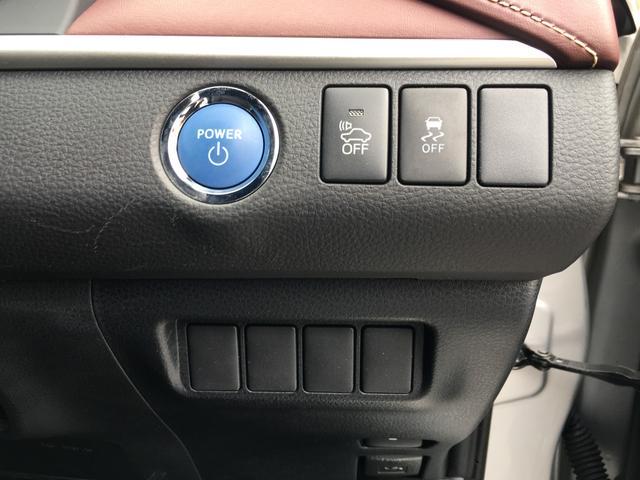「トヨタ」「ハリアーハイブリッド」「SUV・クロカン」「沖縄県」の中古車35