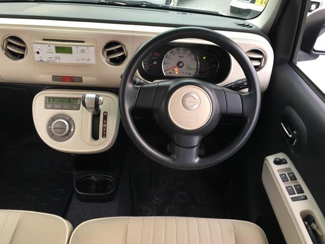 「ダイハツ」「ミラココア」「軽自動車」「沖縄県」の中古車31
