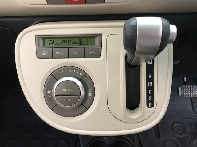 「ダイハツ」「ミラココア」「軽自動車」「沖縄県」の中古車33