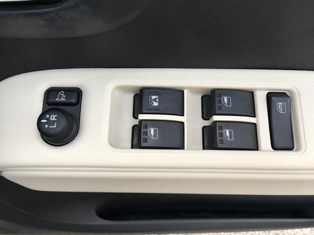 「ダイハツ」「ミラココア」「軽自動車」「沖縄県」の中古車35