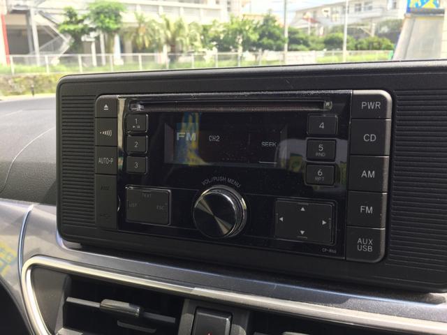 「トヨタ」「ピクシスジョイ」「コンパクトカー」「沖縄県」の中古車29