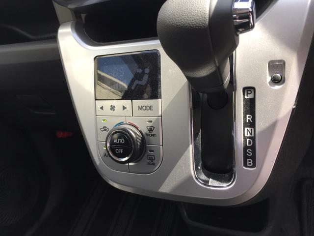 「トヨタ」「ピクシスジョイ」「コンパクトカー」「沖縄県」の中古車30