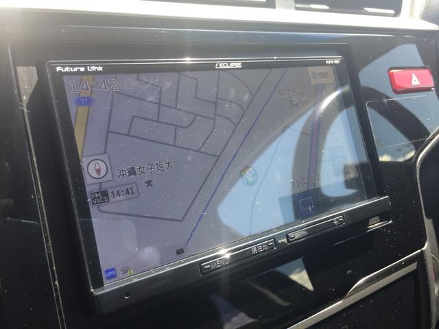 13G・Fパッケージ 衝突軽減ブレーキ ナビ ETC スマートキー プッシュスタート(27枚目)