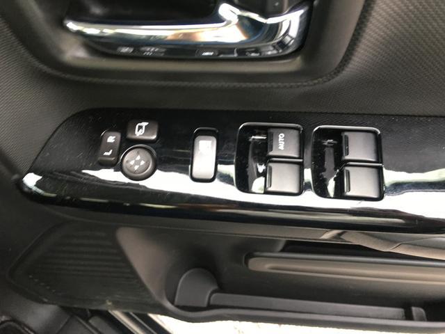 ハイブリッドXS 衝突軽減ブレーキ  両側電動スライドドア ナビ/フルセグTV/DVD/ブルトゥース バックカメラ ETC(26枚目)