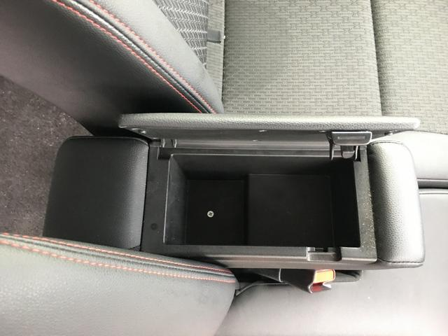 ハイブリッドXS 衝突軽減ブレーキ  両側電動スライドドア ナビ/フルセグTV/DVD/ブルトゥース バックカメラ ETC(29枚目)