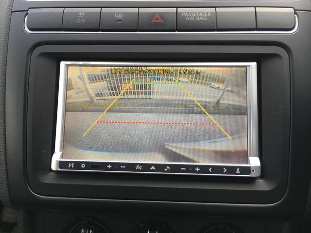「フォルクスワーゲン」「ポロ」「コンパクトカー」「沖縄県」の中古車21