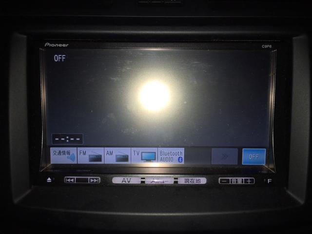 20E 衝突安全ボデ/キーレス/Bluetooth/TV・DVD再生(25枚目)
