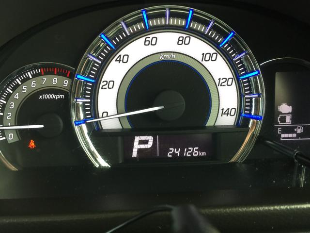 ベースグレード パワースライドドア モニター付きオーディオ ブルトゥース バックカメラ オートライト(27枚目)
