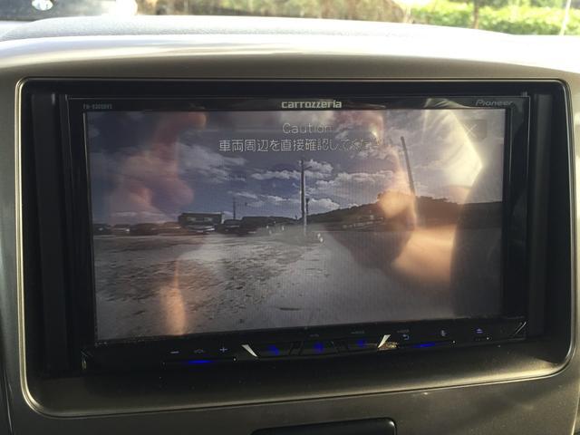 ベースグレード パワースライドドア モニター付きオーディオ ブルトゥース バックカメラ オートライト(33枚目)