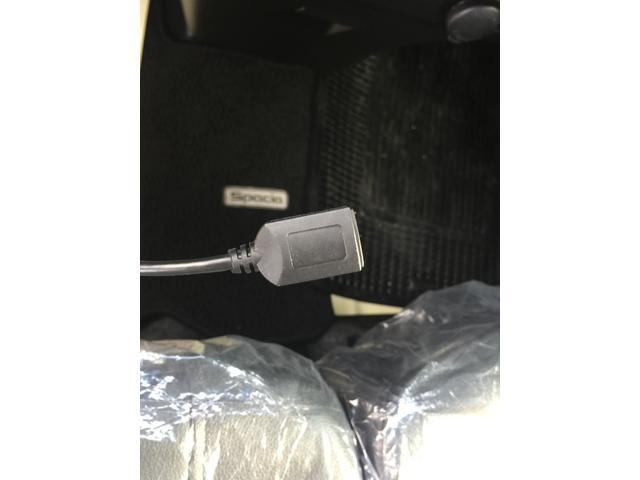 ベースグレード パワースライドドア モニター付きオーディオ ブルトゥース バックカメラ オートライト(36枚目)