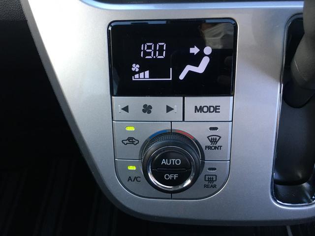 「ダイハツ」「キャスト」「コンパクトカー」「沖縄県」の中古車25