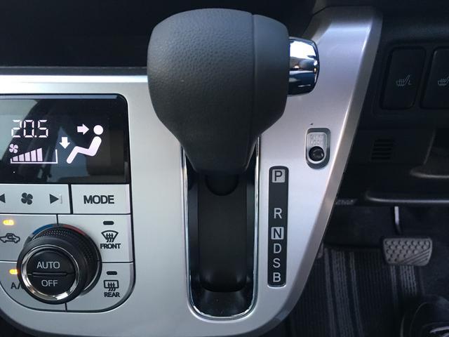 「ダイハツ」「キャスト」「コンパクトカー」「沖縄県」の中古車27