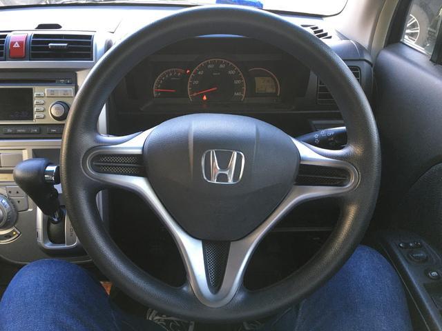 「ホンダ」「ゼストスパーク」「コンパクトカー」「沖縄県」の中古車22