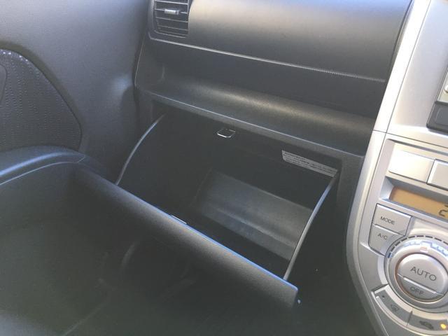 「ホンダ」「ゼストスパーク」「コンパクトカー」「沖縄県」の中古車28