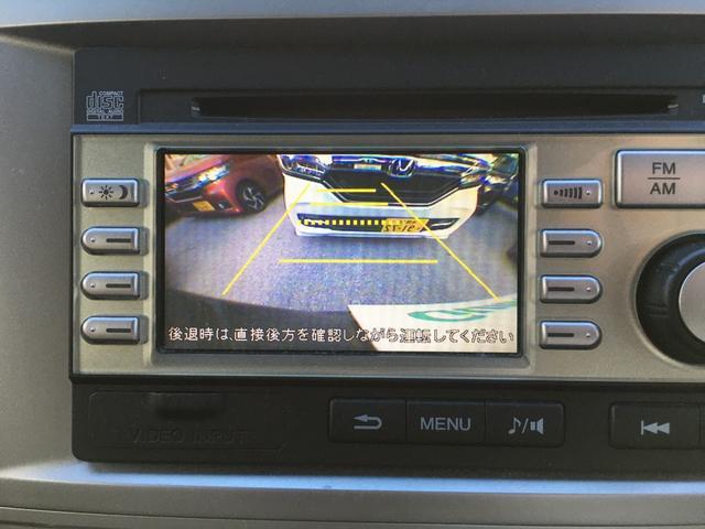 「ホンダ」「ゼストスパーク」「コンパクトカー」「沖縄県」の中古車33