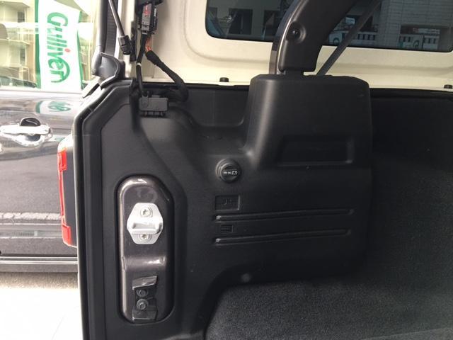 「その他」「ジープラングラーアンリミテッド」「SUV・クロカン」「沖縄県」の中古車17