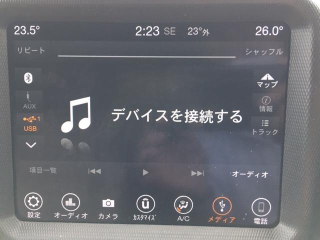 「その他」「ジープラングラーアンリミテッド」「SUV・クロカン」「沖縄県」の中古車40
