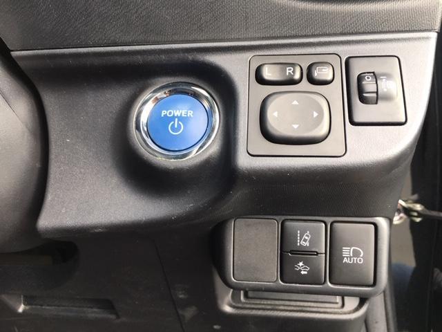 「トヨタ」「アクア」「コンパクトカー」「沖縄県」の中古車25