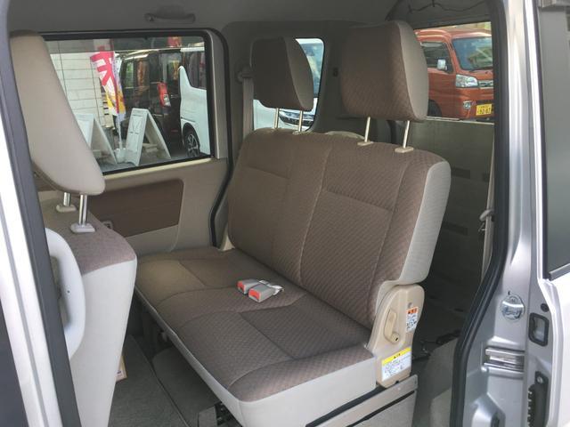 「スズキ」「エブリイワゴン」「コンパクトカー」「沖縄県」の中古車17