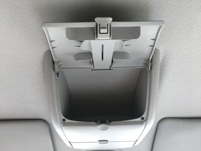 「スズキ」「エブリイワゴン」「コンパクトカー」「沖縄県」の中古車34