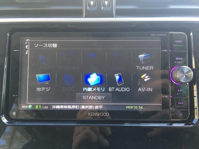 「トヨタ」「ランドクルーザープラド」「SUV・クロカン」「沖縄県」の中古車24