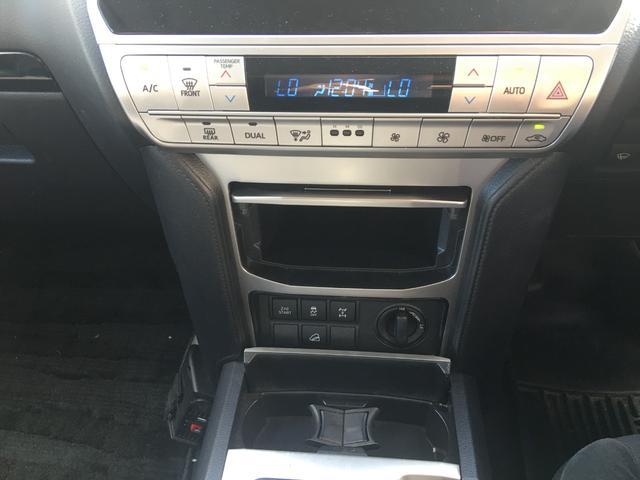 「トヨタ」「ランドクルーザープラド」「SUV・クロカン」「沖縄県」の中古車25