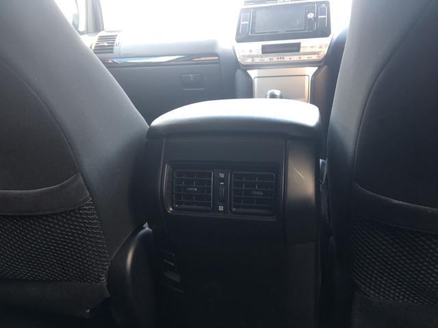 「トヨタ」「ランドクルーザープラド」「SUV・クロカン」「沖縄県」の中古車32