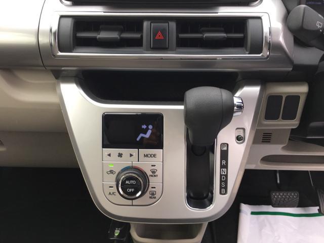 「ダイハツ」「キャスト」「コンパクトカー」「沖縄県」の中古車17
