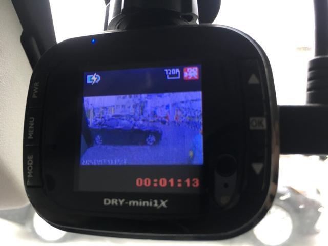 PZターボ 衝突安全ボディ/バックカメラ/Bluetooth/TV・CD・DVD再生(30枚目)