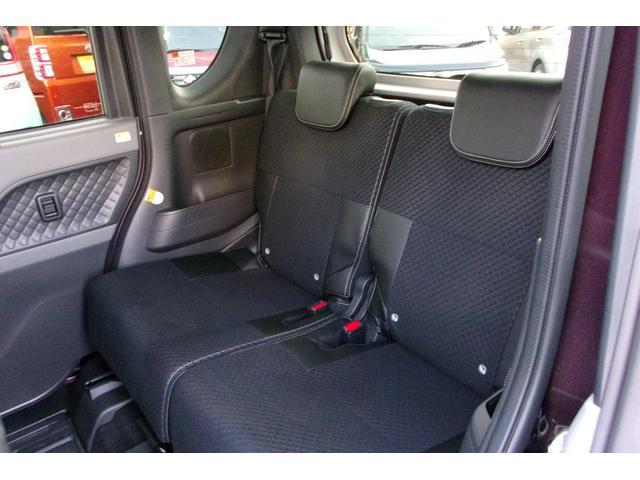 カスタムRS 両側パワースライドドア/純正オーディオ/横滑り防止/ロングスライドシート/LEDヘッドライト/オートライト/シートヒーター/フォグランプ/純正アルミ(16枚目)