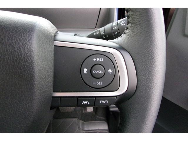 カスタムRS 両側パワースライドドア/純正オーディオ/横滑り防止/ロングスライドシート/LEDヘッドライト/オートライト/シートヒーター/フォグランプ/純正アルミ(26枚目)