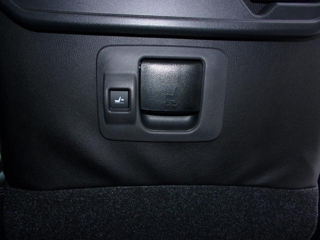 カスタムRS 両側パワースライドドア/純正オーディオ/横滑り防止/ロングスライドシート/LEDヘッドライト/オートライト/シートヒーター/フォグランプ/純正アルミ(37枚目)