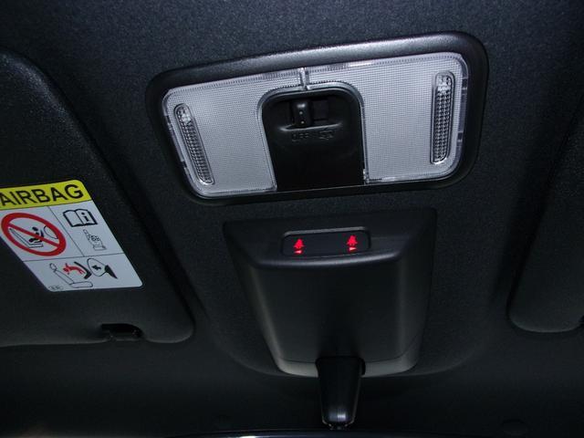 カスタムRS 両側パワースライドドア/純正オーディオ/横滑り防止/ロングスライドシート/LEDヘッドライト/オートライト/シートヒーター/フォグランプ/純正アルミ(40枚目)