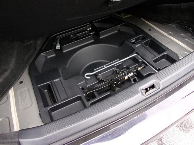 G ヴィオラ バックカメラ・フロントカメラ・Bluetooth・ミュージックプレイヤー接続可・ワンセグTV・ナビ・オートライト・LEDライト・オートコントクルーズコントロール(15枚目)