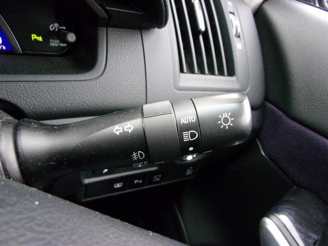 G ヴィオラ バックカメラ・フロントカメラ・Bluetooth・ミュージックプレイヤー接続可・ワンセグTV・ナビ・オートライト・LEDライト・オートコントクルーズコントロール(27枚目)