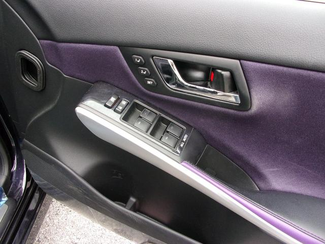 G ヴィオラ バックカメラ・フロントカメラ・Bluetooth・ミュージックプレイヤー接続可・ワンセグTV・ナビ・オートライト・LEDライト・オートコントクルーズコントロール(31枚目)