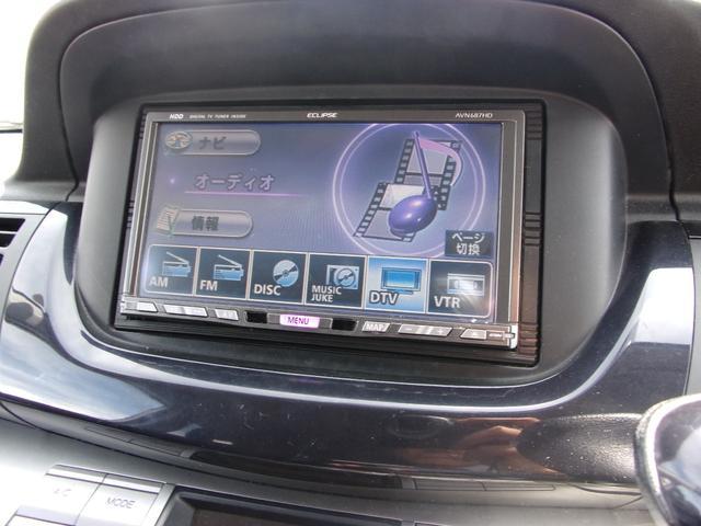 スタイルエディション 電動格納ミラー・ETC・ラジオベンチシート・HID・バックカメラ(20枚目)