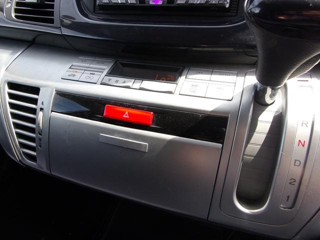 スタイルエディション 電動格納ミラー・ETC・ラジオベンチシート・HID・バックカメラ(28枚目)