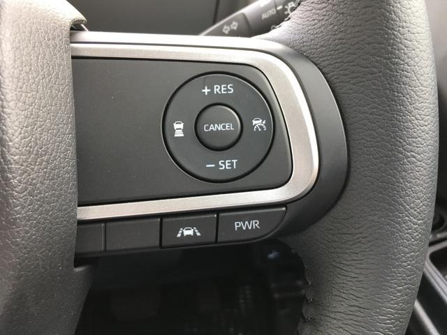 Xターボ バックカメラ・アラウンドビューモニター・コーナーセンサー・電動格納ミラー・ライト・左側パワースライドドア・ベンチシート・フルフラットシート(24枚目)